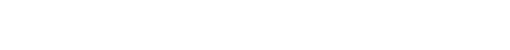 福岡iPhone出張買取.com-出張費無料!福岡市内iPhone出張買取・中古iPhone,壊れたiPhone,iPad買取専門店