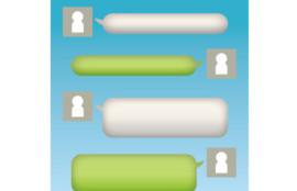 チャットでかんたんにお問い合わせができるようになりました!福岡市内・市内近郊/中古・壊れたiPhone買取専門店 福岡iPhone出張買取.com